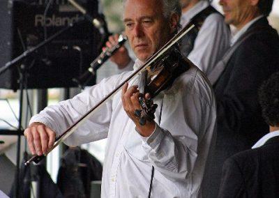 KlezMiracles (2007)