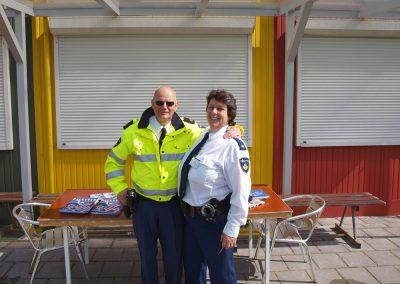 politie (2012)