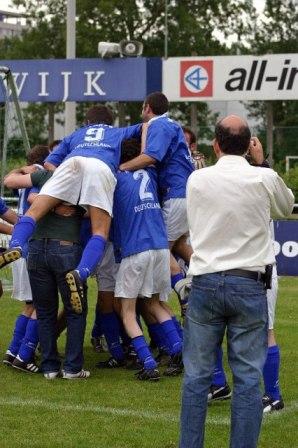 Kallekes (2005)