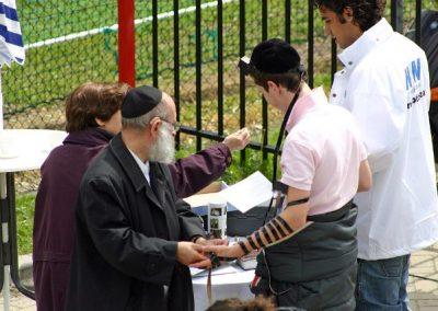 voetbal & religie